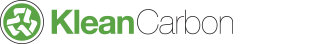 kleancarbon-partner